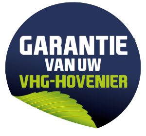 VHG brancevereniging